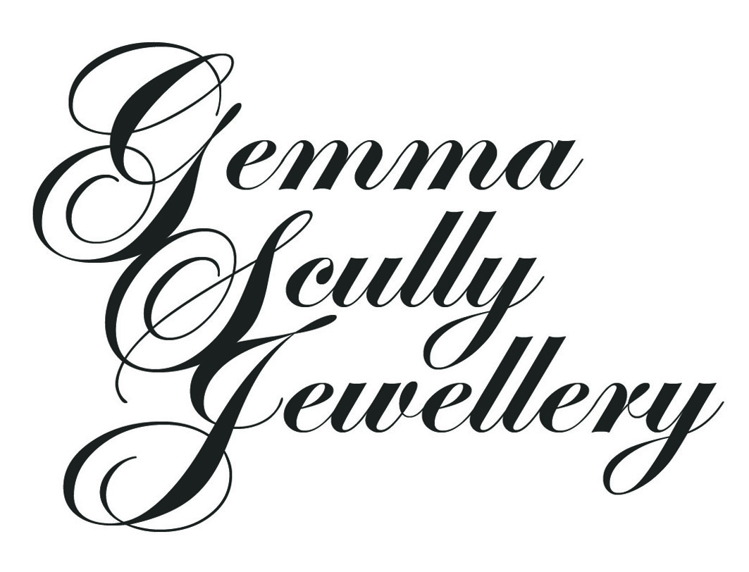 Gemma Scully Jewellery